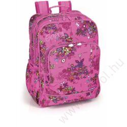 Beautiful kisebb méretű iskolai hátizsák