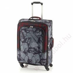 Moment bőrönd közepes méretben