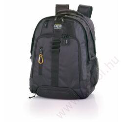 One notebook hátizsák