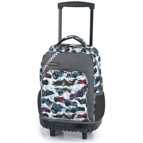 Gabol Boxes trolleys hátizsák - Gyerekbőrönd - Gabol Táska - Bőrönd ... 74672aa5da