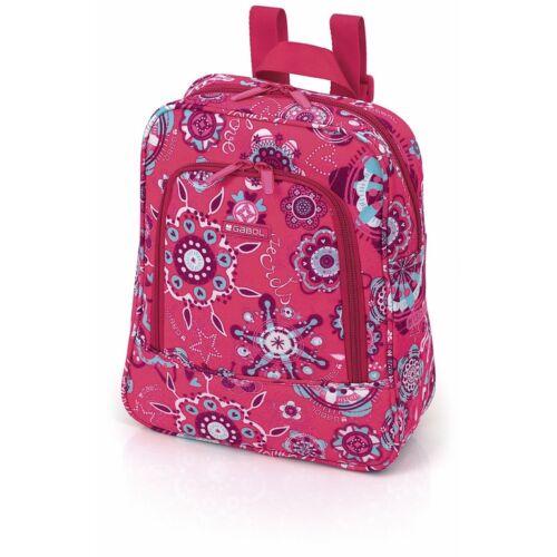 Cuore szabadidős hátizsák - Kisméretű szabadidős hátizsák - Gabol ... cc4b5cee65