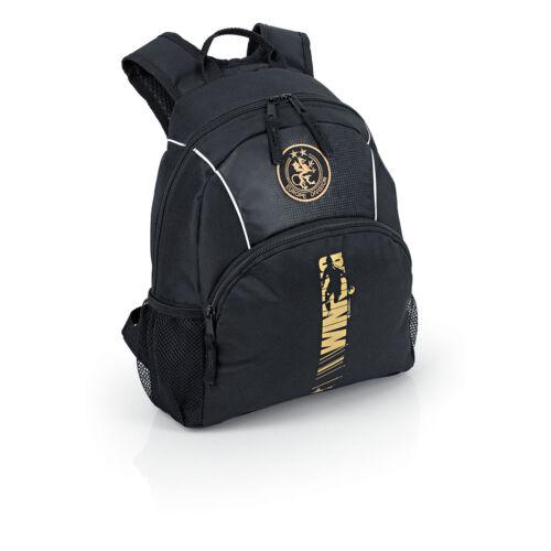 Winning szabadidős hátizsák - Kisméretű szabadidős hátizsák - Gabol ... cafa5a43ac