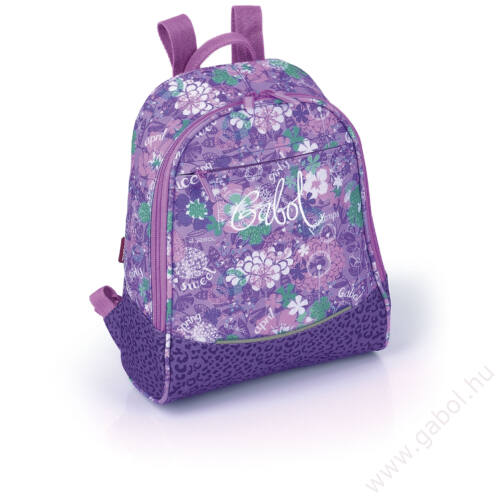Spring szabadidős kis hátizsák - Kisméretű szabadidős hátizsák ... 5fb170b7a6