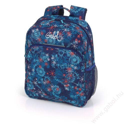 Folk hátizsák - Kisméretű iskolai hátizsák - Gabol Táska - Bőrönd ... de4d84b465