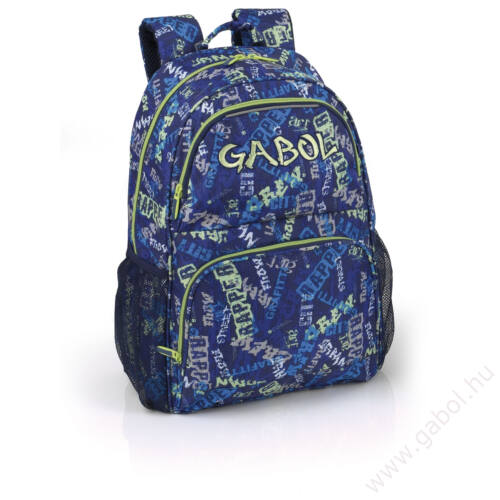 4b13d529000e Spray iskolai kisméretű hátizsák - Kisméretű iskolai hátizsák ...