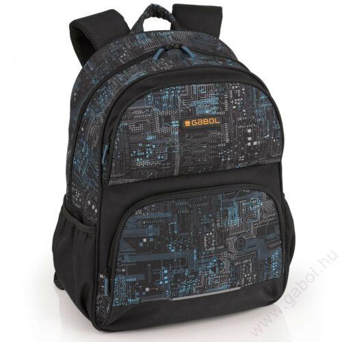 3ba3775ccfc3 Gabol Power Iskolai kisméretű hátizsák - Kisméretű iskolai hátizsák ...