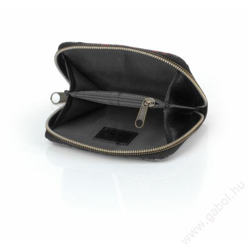 Gabol Asian női pénztárca - Műbőr pénztárcák hölgyeknek - Gabol ... 53648ad6ef