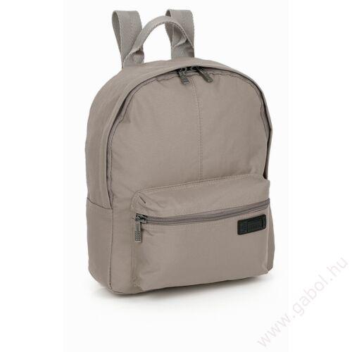 Tool kis hátizsák fekete színben - Női hátizsák - Gabol Táska ... 01dbe036ea