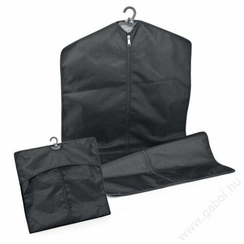 Öltönytartó nagy - Utazási kiegészítő - Gabol Táska - Bőrönd ... 9729c036e8