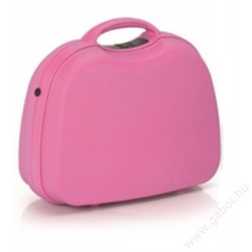 561ecf8c1c01 Ireland kozmetikai táska pink pink színben - Kozmetikai táska ...