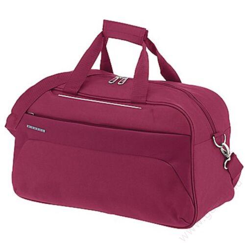 Zambia utazótáska bordó színben - Utazótáska - Gabol Táska - Bőrönd ... 29c6346a6b