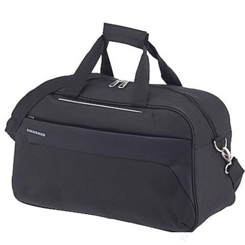 Zambia utazótáska fekete színben - Utazótáska - Gabol Táska - Bőrönd ... 01bc92f246