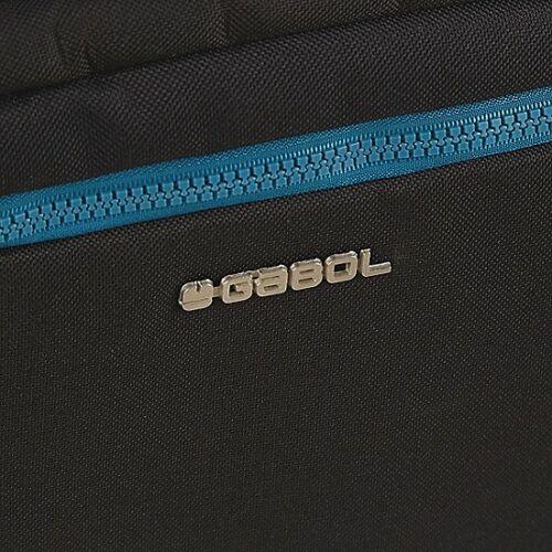 3e8839cd19cd Ocean utazótáska kék színben - Utazótáska - Gabol Táska - Bőrönd ...