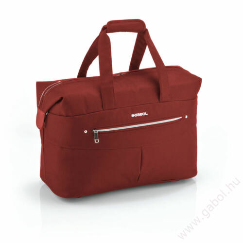 Daisy utazótáska tégla színben - Utazótáska - Gabol Táska - Bőrönd ... b9342ff3f5