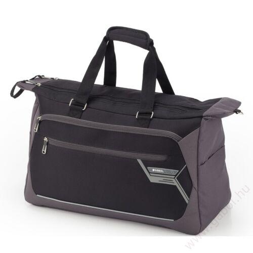 Lumen utazótáska fekete színben - Utazótáska - Gabol Táska - Bőrönd ... 1334253eae