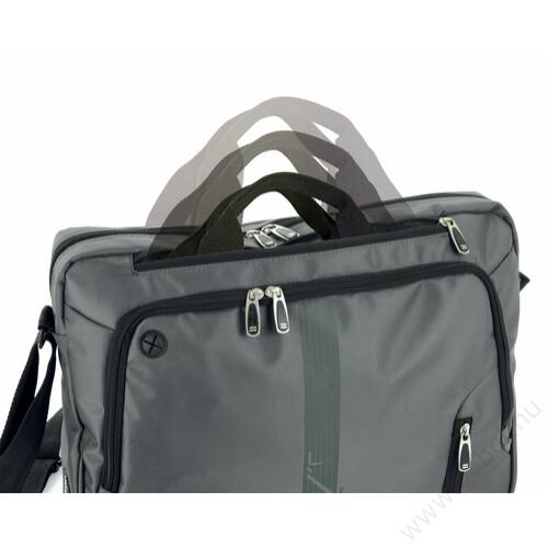 Driver irattartó táska és notebooktartó táska - Irattartó táska ... c69df7a4c5