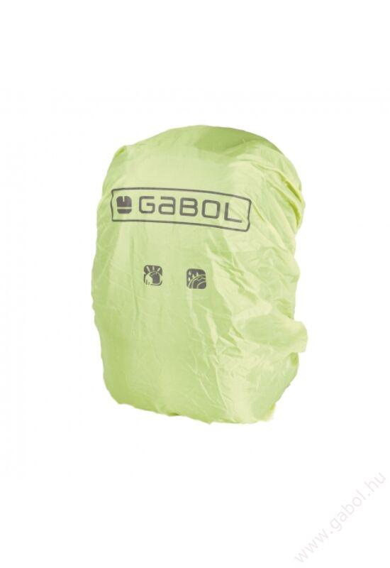 Gabol esővédő hátizsákhoz (35-45l)