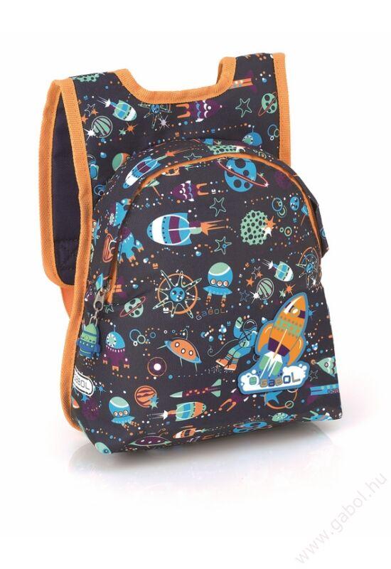 Cosmos kis hátizsák