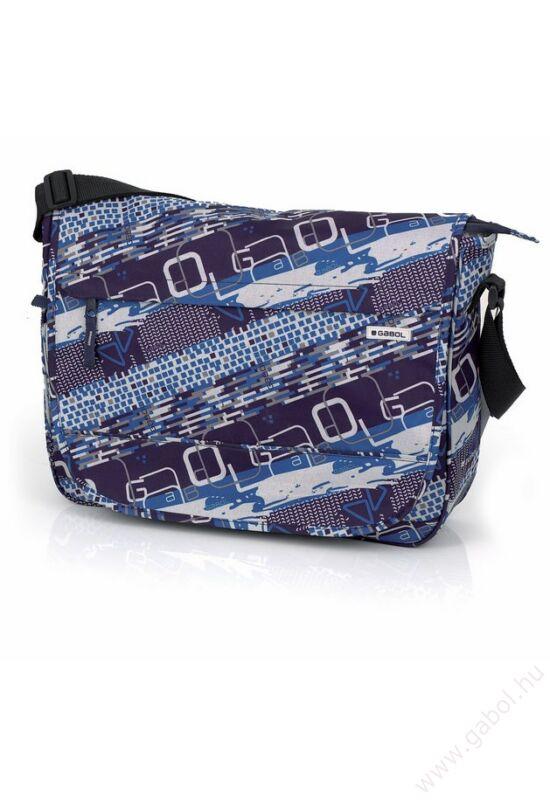 Enter irattartó táska iskolásoknak
