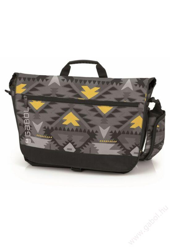 Arizona irattartó táska iskolásoknak
