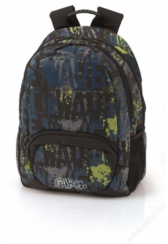 Cooper iskolai hátizsák