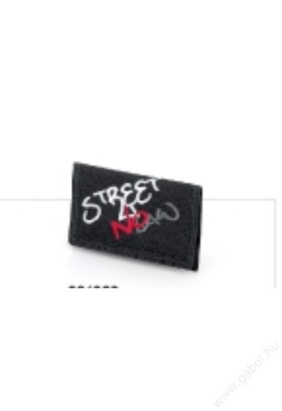 Ghetto pénztárca