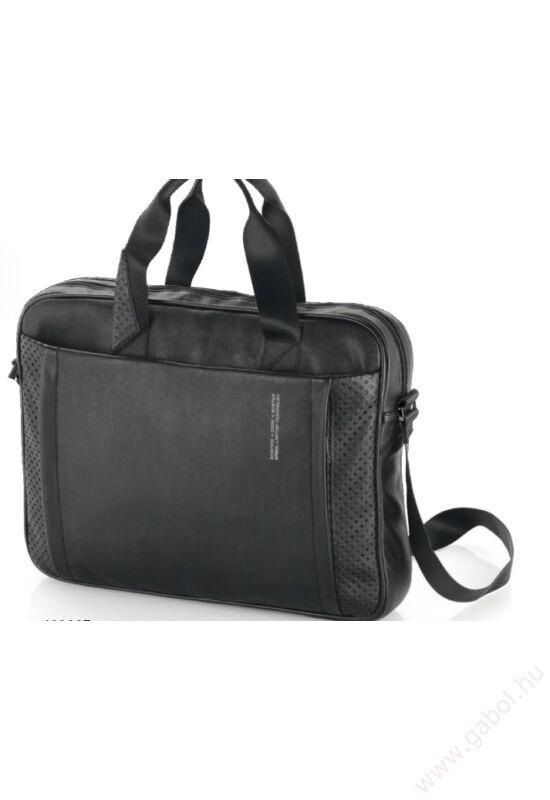 Day irattartó táska és notebooktartó táska 15'6