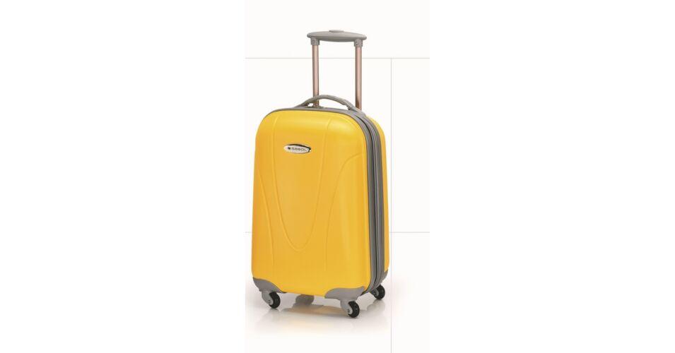 3d30dd0cc94f Superlight bőrönd kabin méret világoskék színben - Kemény bőrönd - Gabol  Táska - Bőrönd, utazótáska - Iskolatáska, hátizsák - Női táska, Férfi  válltáska ...