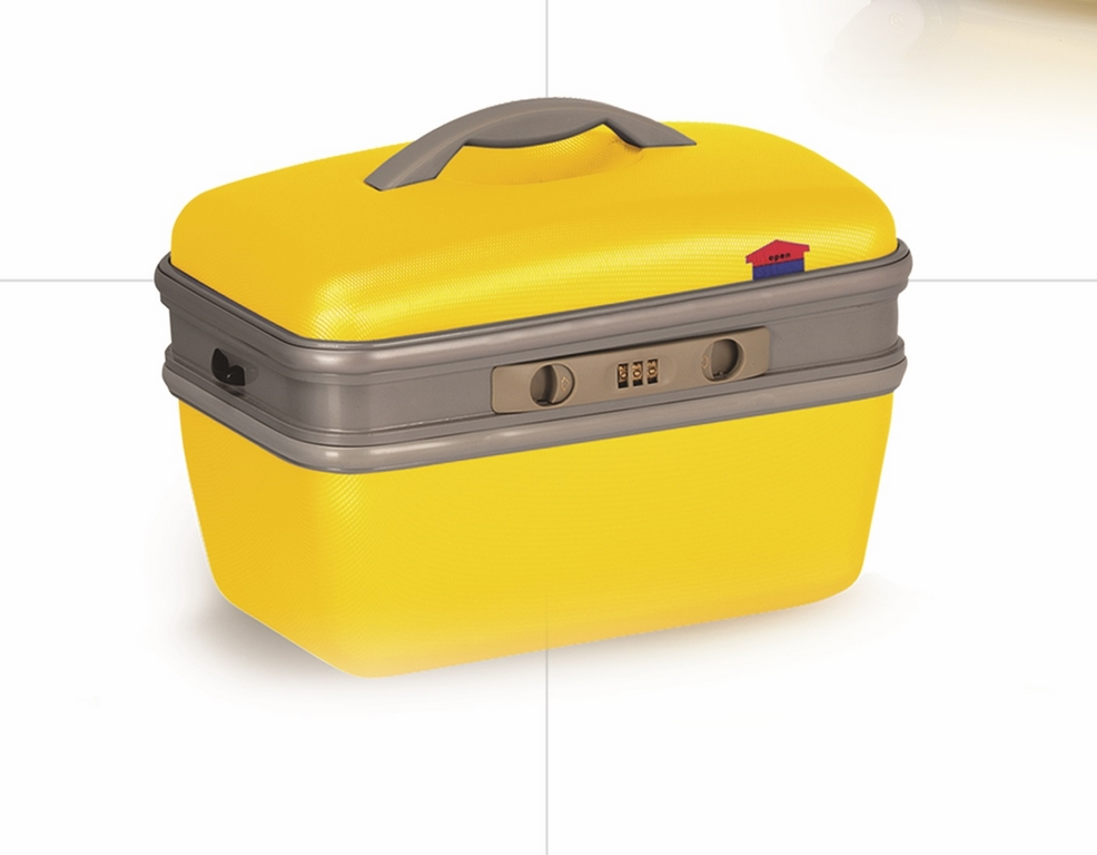 a11d03c8f004 Superlight kozmetikai táska rózsaszín színben - Kozmetikai táska - Gabol  Táska - Bőrönd, utazótáska - Iskolatáska, hátizsák - Női táska, Férfi  válltáska ...