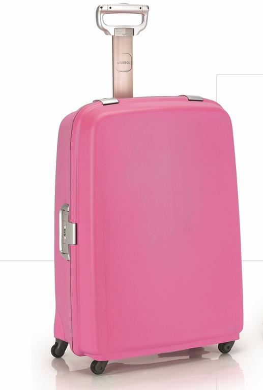 9b362a14d9b9 Ireland bőrönd nagy méret pink színben - Kemény bőrönd - Gabol Táska -  Bőrönd, utazótáska - Iskolatáska, hátizsák - Női táska, Férfi válltáska -  Laptop ...